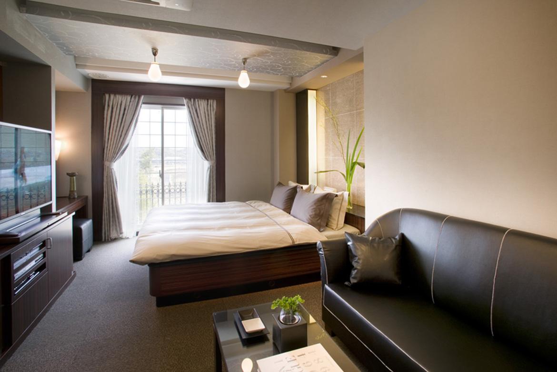 ホテル ザ・グランドシエスタ505号室