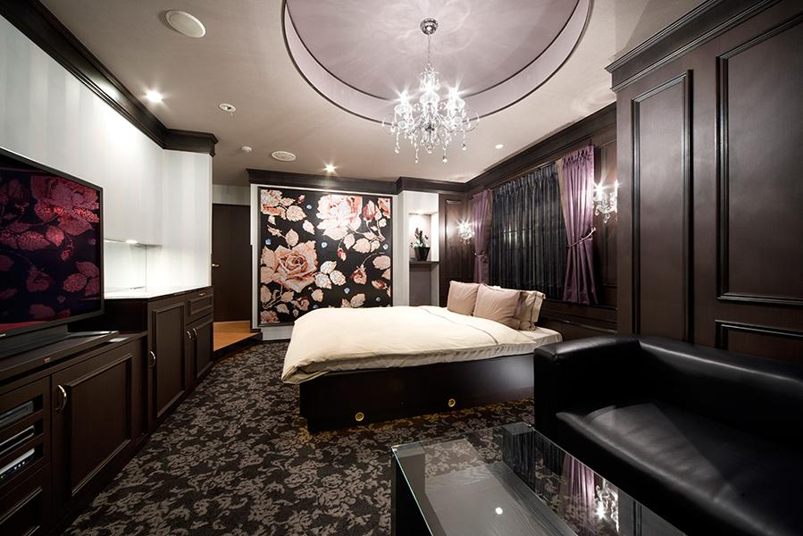 top_room1