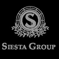 logo_siestagroup